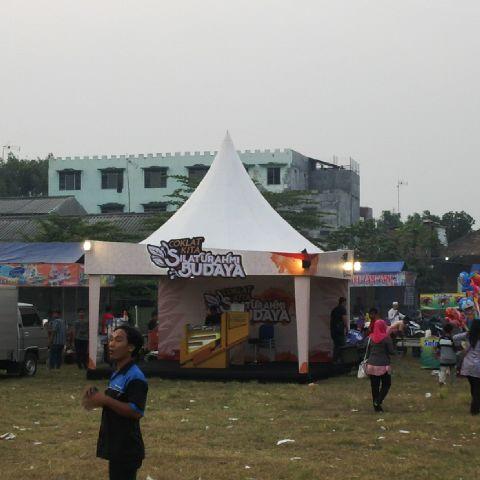 event silabut jombang (7)