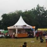 event silabut jombang (9)