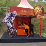 produksi event downhill 2015 batu malang (15)