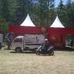 produksi event downhill 2015 batu malang