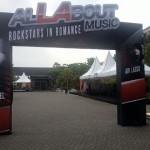 Event All About Music Ari Lasso Judika Once Malang (1)