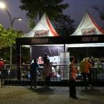 Event All About Music Ari Lasso Judika Once Malang (11)