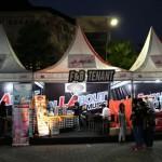 Event All About Music Ari Lasso Judika Once Malang (12)