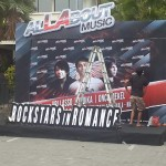 Event All About Music Ari Lasso Judika Once Malang (2)