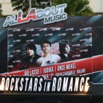 Event All About Music Ari Lasso Judika Once Malang (20)