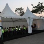 Event All About Music Ari Lasso Judika Once Malang (26)