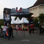 Event All About Music Ari Lasso Judika Once Malang (33)