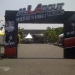 Event All About Music Ari Lasso Judika Once Malang (37)