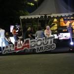 Event All About Music Ari Lasso Judika Once Malang (6)