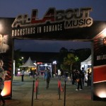 Event All About Music Ari Lasso Judika Once Malang (8)