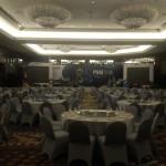 acara kongres pssi dan anniversary (1)