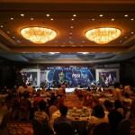 acara kongres pssi dan anniversary (3)