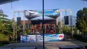 event bnn kabupaten malang (1)