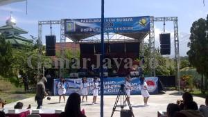 event bnn kabupaten malang (11)