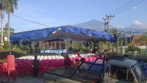 event bnn kabupaten malang (3)