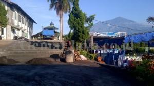event bnn kabupaten malang (6)