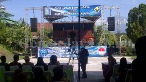 event bnn kabupaten malang (7)
