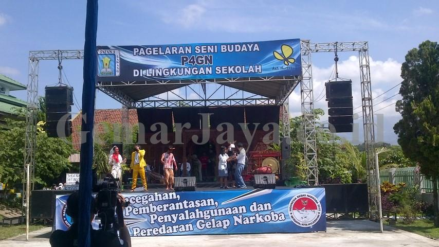 event bnn kabupaten malang (9)