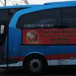 event-djarum-76-tour-wali-limo-jawa-timur (2)