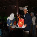 event-djarum-76-tour-wali-limo-jawa-timur (4)