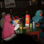 event-djarum-76-tour-wali-limo-jawa-timur (5)