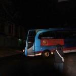 event-djarum-76-tour-wali-limo-jawa-timur (6)