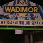 event-djarum-76-tour-wali-limo-jawa-timur (7)