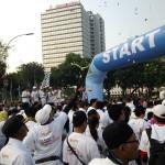 event jalan sehat komisi yudisial (11)