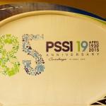event kongres dan anniversary pssi (1)