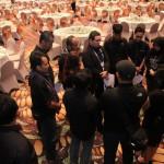 event kongres dan anniversary pssi (11)