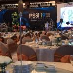 event kongres dan anniversary pssi (12)