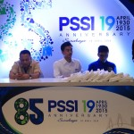 event kongres dan anniversary pssi (13)