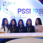 event kongres dan anniversary pssi (14)