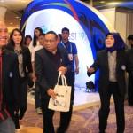 event kongres dan anniversary pssi (15)