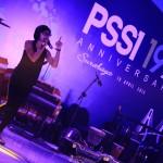event kongres dan anniversary pssi (16)