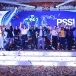 event kongres dan anniversary pssi (17)