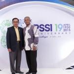 event kongres dan anniversary pssi (18)