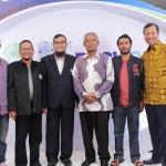 event kongres dan anniversary pssi (19)