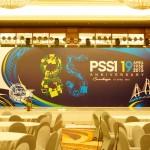 event kongres dan anniversary pssi (2)