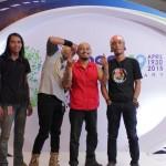 event kongres dan anniversary pssi (20)