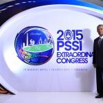 event kongres dan anniversary pssi (21)