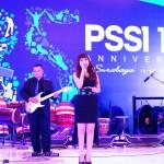 event kongres dan anniversary pssi (4)