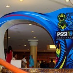 event kongres dan anniversary pssi (5)