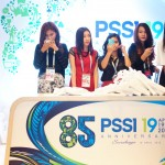 event kongres dan anniversary pssi (6)