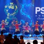 event kongres dan anniversary pssi (7)
