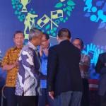 event kongres dan anniversary pssi (8)