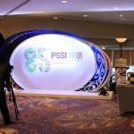 event kongres dan anniversary pssi (9)