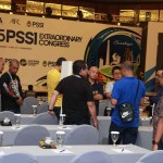 event-kongress-pssi
