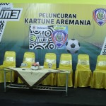 event launching idosat im3 arema (10)
