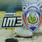event launching idosat im3 arema (11)